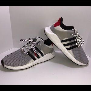 Adidas EQT Support 93-17 Men's